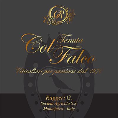 Az. Agricola Ruggeri G. - Tenuta ColFalco