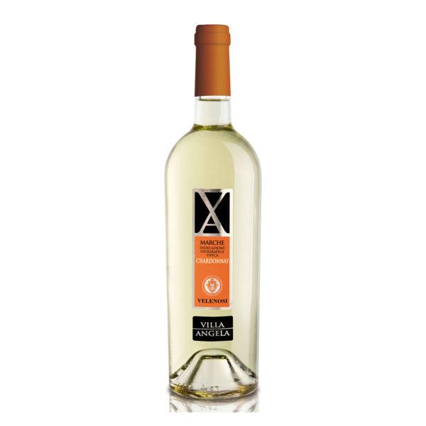 villaangela-chardonnay-velenosi