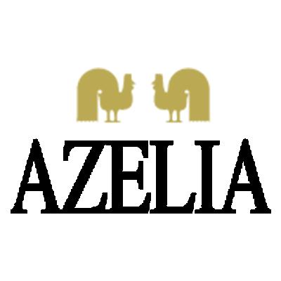 Az. Agr. Azelia