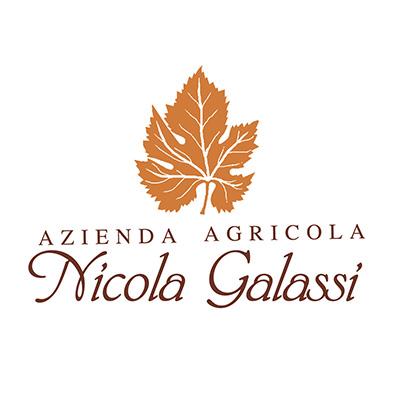 Az. Agr. Nicola Galassi