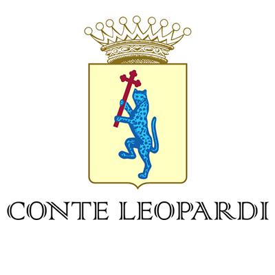 Azienda Agricola Conte Leopardi