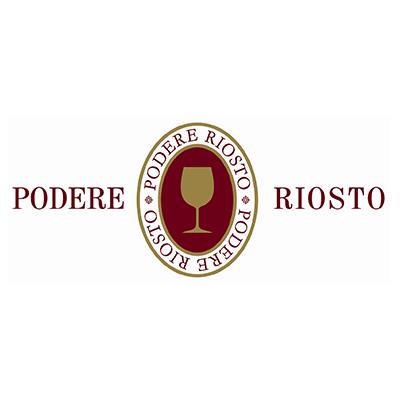 Podere Riosto