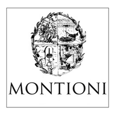 Azienda Agricola Montioni