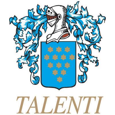 Az. Agricola Talenti