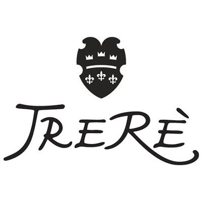 Trerè