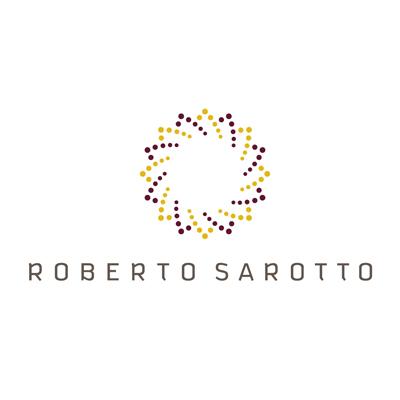 Az.Agr. Roberto Sarotto