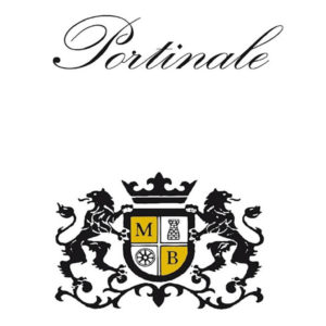 Az. Agr. Portinale