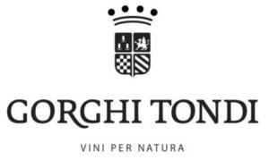 Gorghi Tondi