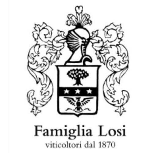 Famiglia Losi
