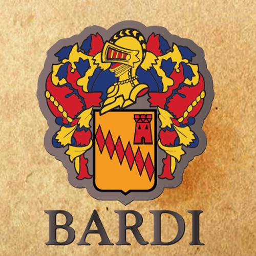 Az. Agr. Bardi