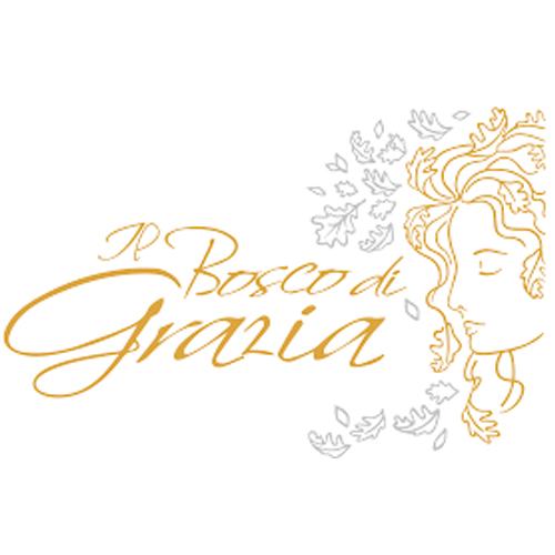 Il Bosco di Grazia