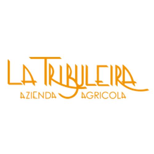 Az. Agr. La Tribuleira