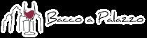 Bacco a Palazzo Ferrara